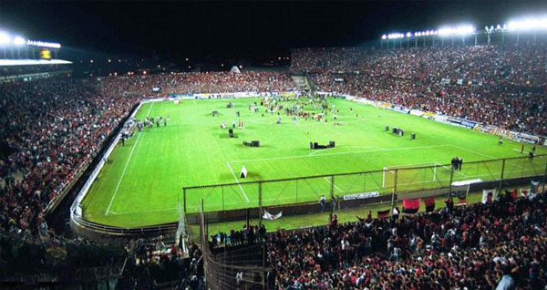 Estadio_Brigadier_General_Estanislao_Lopez