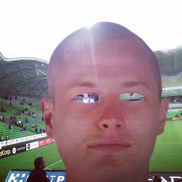 Look deep into Mooy eyes...