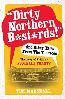Dirty Northern B*st*rds!
