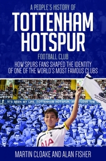 A People's History of Tottenham Hotspur